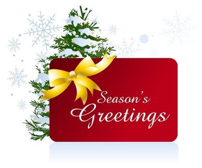 Seasons greetings id press limited tanzania seasons greetings m4hsunfo